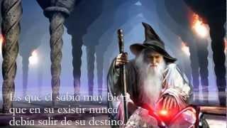 Download Video Rata Blanca - La Leyenda del Hada y El Mago MP3 3GP MP4