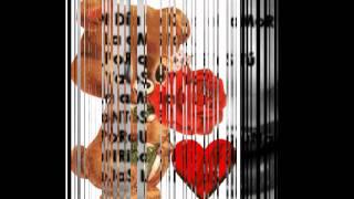 Play Un Singlo De Amor