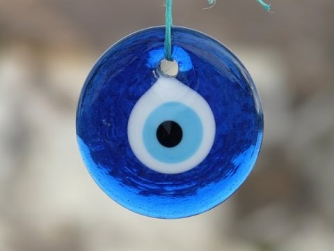 POWERFUL EVIL EYE PROTECTOR! EXTREMELY POTENT WORKS FAST! Remove / Protect  from Bad Evil Eye