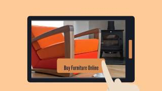 Buy Furniture Online Cheap and Get Cashback