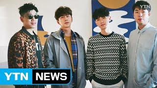 [인천] 인디밴드 6개팀 인천문화예술회관서 공연 / Y…