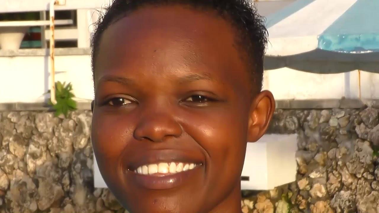 Ziwani AY Choir - Wimbo Mtamu