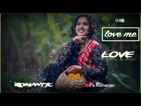 new-dj-mix-whatsapp-status-video-hindi-song-remix- love-status-remix-status-2019)-remix-status-2019