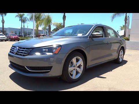 2015 Volkswagen Passat Escondido, San Diego, Oceanside, Vista, and Carlsbad, CA 53271