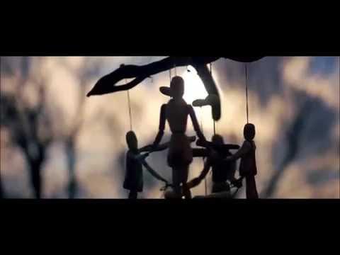Trailer do filme 17 Vezes Cécile Cassard