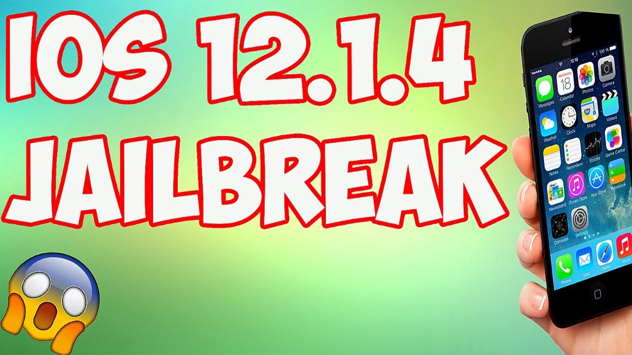 iOS 12 1 4 Jailbreak - Cydia Unloaded - How To iOS 12 1 4 Jailbreak [No  Computer]