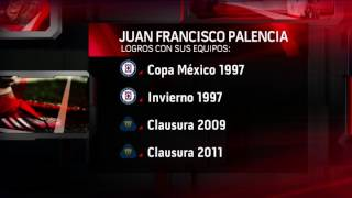 Los números de Palencia