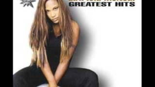 Watch Lutricia McNeal You Showed Me video