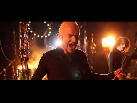 SAMAEL - Luxferre (Official Video) | Napalm Records