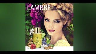Новый каталог Ламбре Лето 2018 онлайн цены Lambre<