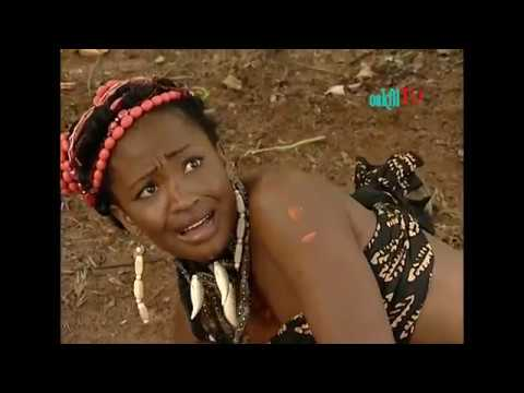 Download RETURN OF AFRICAN SOLDIER (EP1) - NEW  NOLLYWOOD TV SERIES MOVIE 2019