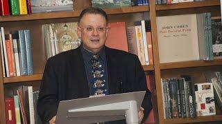 (Completo) Presentación de «La herencia del cristianismo. Dos milenios de legado» de César Vidal