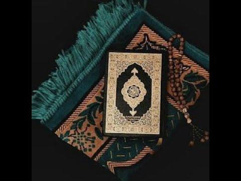 4. Hidden Blessings: Wisdoms Behind Calamities Difficulties Trial & Tribulations