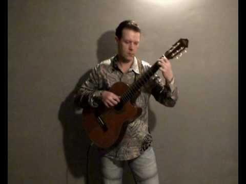 Школа Современной Классической Гитары (Москва)