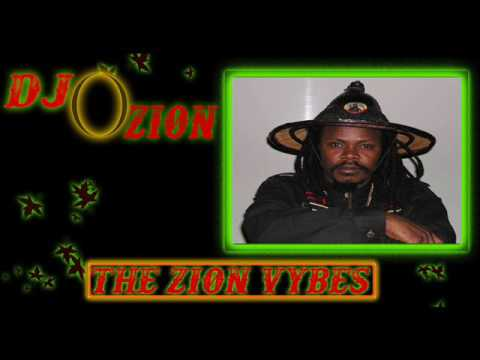 Carpenter  Riddim ✶Re-Up Promo Mix June 2017✶➤King Jammys By DJ O. ZION