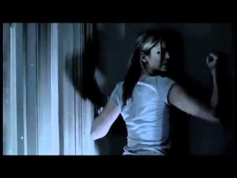 Download Night Wolf 2012 Movie Trailer