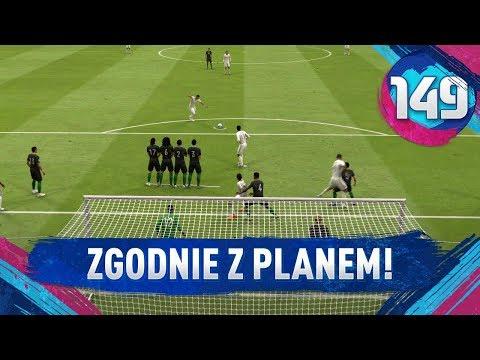 Zgodnie z planem! - FIFA 19 Ultimate Team [#149]