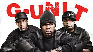 Why 50 Cent Wants To Erase G Unit From His Hip-Hop History