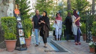 إيران مابعد رفع العقوبات ازدياد في الاستيراد وتصاعد في التصدير