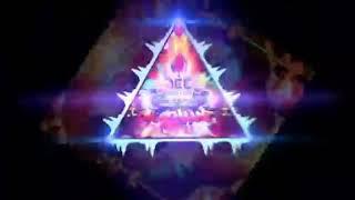 Makka Kalanguthappa mix-Ace Creation