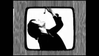 Dr. Brixx - Carob [The 1975 vs. Taking Back Sunday]