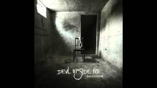 The Sulis Club - Devil Inside Me