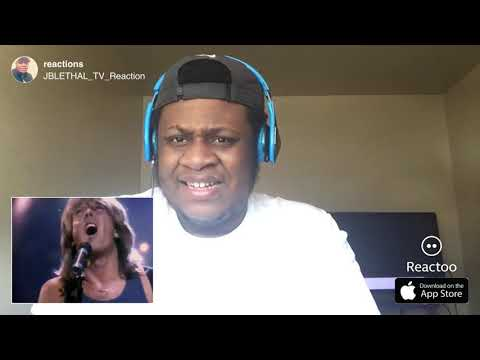 ac/dc---thunderstruck-(official-music-video)-reaction