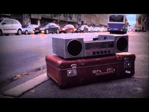 PeR - Jauns Sākums (Audio)