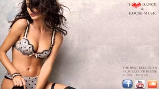 Nicky Romero - Generation 303 (Original Mix) HD