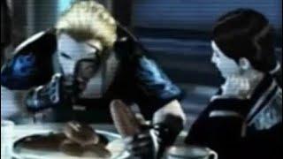 [FF8] ゼルとパンと三つ編みの図書委員