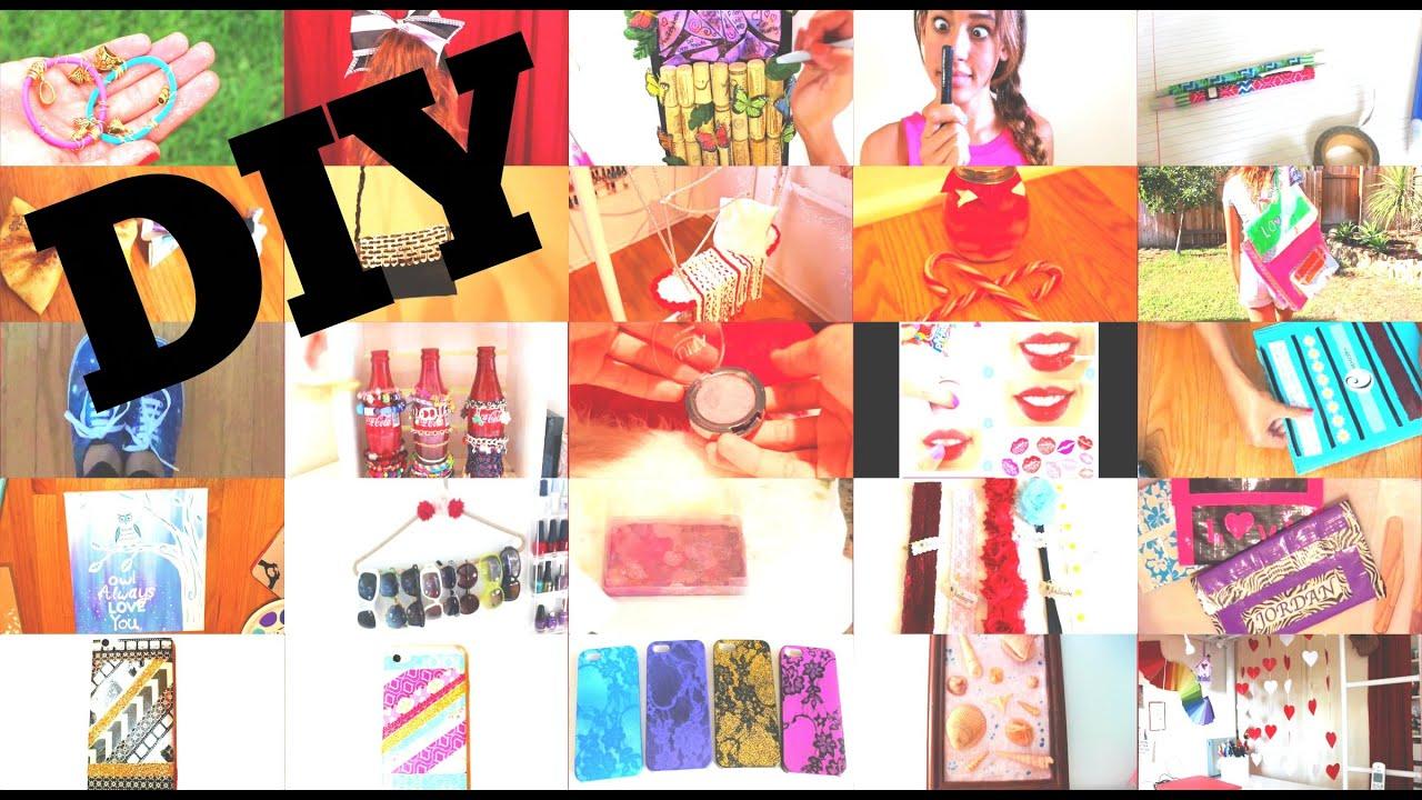 Fancy Christmas Gift Ideas For 13 Year Olds Festooning - Christmas ...
