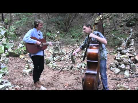 Austin Burns (ft. Aaron Rosenfield): Moving Picture/Mr. Fisher (We'll Do It Live)