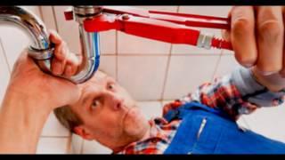 Nécessité impérative de l'intervention d'un plombier qualifié sur Paris ?(Pour vos nécessités absolues d'intervention d'un plombier qualifié sur Paris, prenez contact avec nous sur ..., 2016-11-01T15:07:15.000Z)