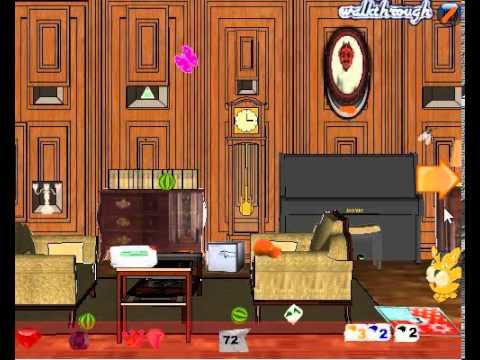 Modern Living Room Escape plain modern living room escape 2 walkthrough stunning formal