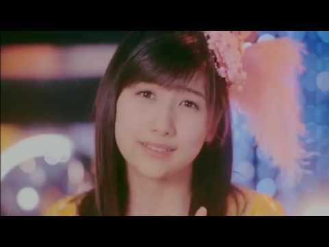 Morning Musume'16 - Utakata Saturday Night! (Sato Masaki Solo Ver.)