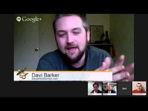 The Bitcoin Group #14 (Live) - TigerDirect Bitcoin - Google Bitcoin? - Vegas Bitcoin - Dogecoin Olym