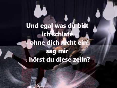 Ich Träume Nur Von Dir D By Nico Xd Youtube