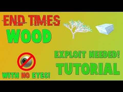 FREE ENTIMES TREE!? | Lumber Tycoon 2 (patched)