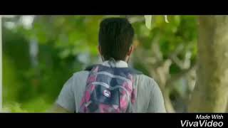 ashkar perinkary new cut song 2018