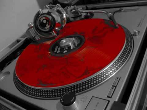 Lil Jon-Machuka Remix.wmv