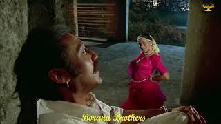 O Rabba Koi To Bataye Pyar Hota Hai Kya 💝 Whatsapp Status Video 30 Sec Full HD || Borana Brothers