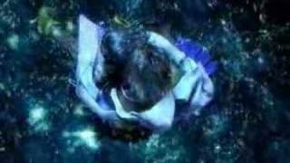final fantasy - just hold me