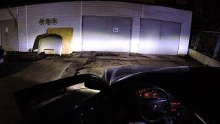 Мощные светодиоды ! LED в ПТФ BMW E39