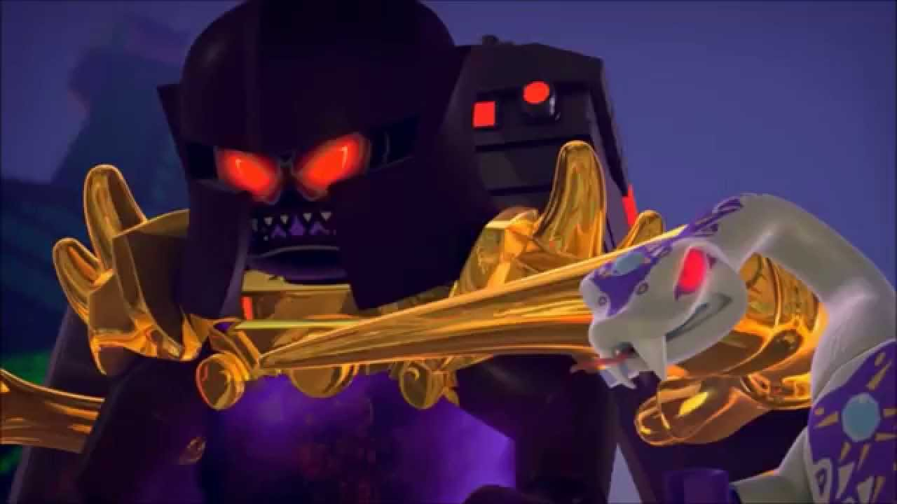 ninjago rebooted episodes 33 and 34 coverage youtube