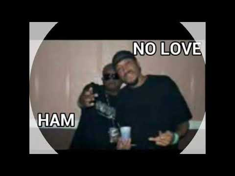 Ain't Bout Money by Flaw No Love & Bud Banks