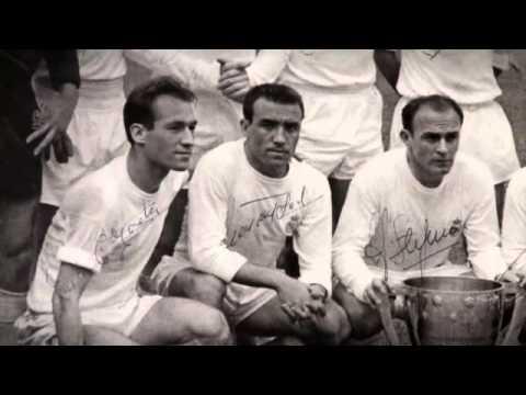Documental Real Madrid TV3 (activad sub en castellano and english)