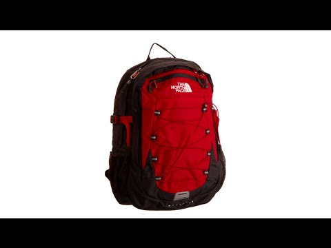 b3b833332 Best School Backpack For Men | The North Face Borealis