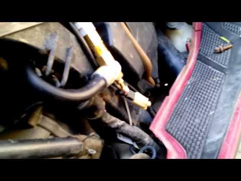 Bộ tiết kiệm xăng Hoàng Sơn cho xe Nouvo LX (4)