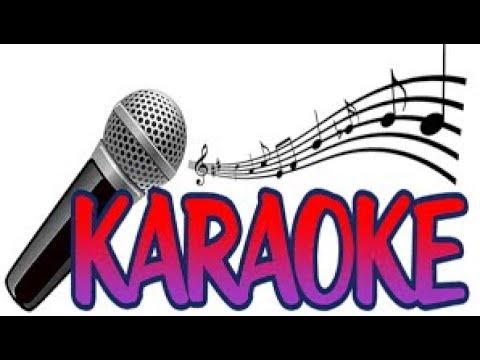 Tutorial Aplikasi DZONE Karaoke