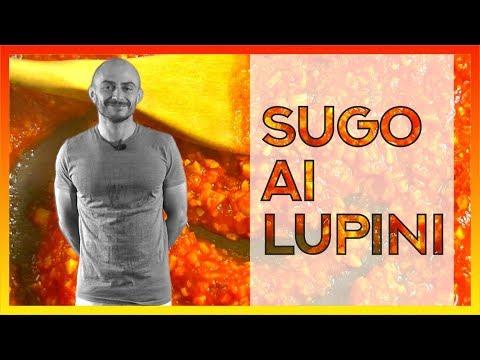 sugo-ai-lupini-ricetta